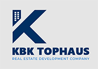 KBK Real Estate