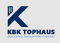 KBK Tophaus